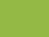 5-icon-arrow2
